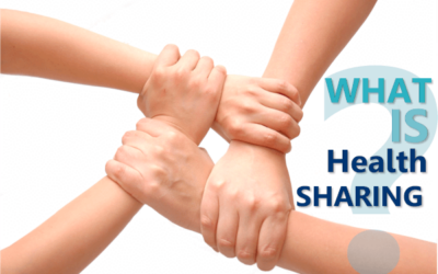 Know The Benefits of Choosing Health Sharing Plans