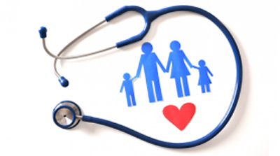 How Medical Sharing Plans Help People