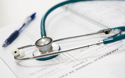 Important Benefits of Group Health Insurance